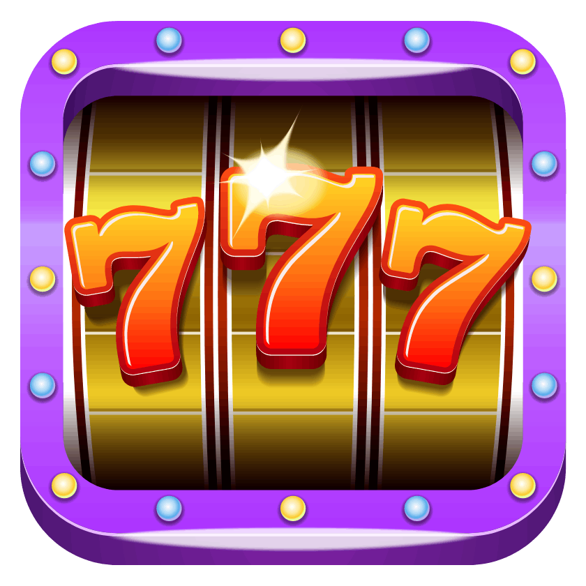 slots 7iconnew